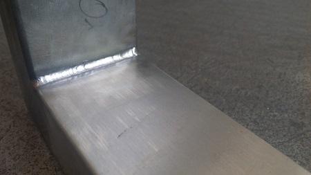 schwei en edelstahl schwei en aluminium schwei en stahl. Black Bedroom Furniture Sets. Home Design Ideas